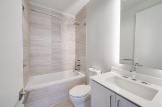 Photo 33: 4501 10360 102 Street in Edmonton: Zone 12 Condo for sale : MLS®# E4227301