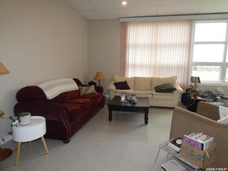 Photo 36: 201 Francis Street in Viscount: Residential for sale : MLS®# SK869823