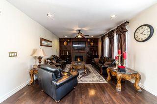 Photo 7: 9 Loiselle Way: St. Albert House for sale : MLS®# E4247549