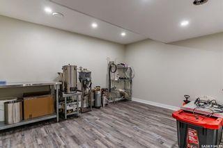 Photo 23: 106 Zeman Crescent in Saskatoon: Silverwood Heights Residential for sale : MLS®# SK871562