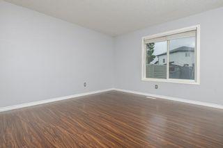 Photo 6: 22 13403 CUMBERLAND Road in Edmonton: Zone 27 House Half Duplex for sale : MLS®# E4248580
