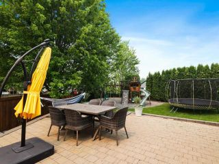 Photo 28: 839 BRAMBLE PLACE in Kamloops: Aberdeen House for sale : MLS®# 163269