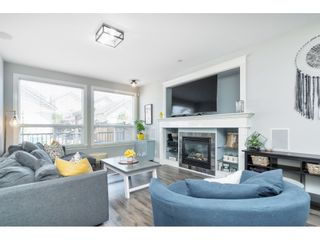 """Photo 17: 19443 66A Avenue in Surrey: Clayton House for sale in """"COOPER CREEK"""" (Cloverdale)  : MLS®# R2466693"""