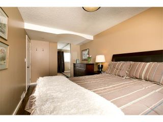 Photo 18: 236 PARKSIDE Green SE in Calgary: Parkland House for sale : MLS®# C4115190