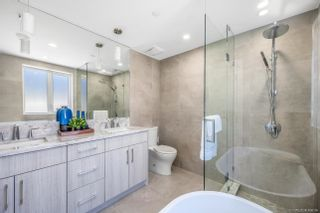 Photo 21: 116 W 59TH Avenue in Vancouver: Marpole House for sale (Vancouver West)  : MLS®# R2613519