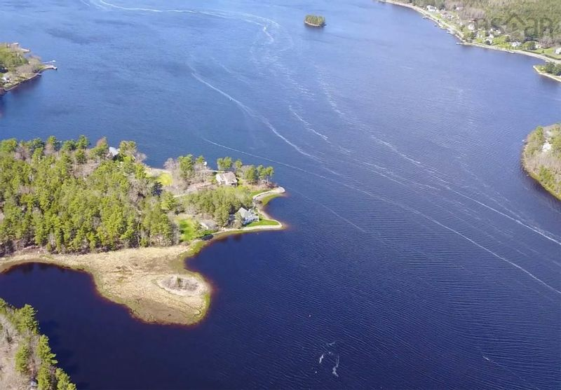 FEATURED LISTING: Lot 11 RAFUSE POINT Road Pleasantville