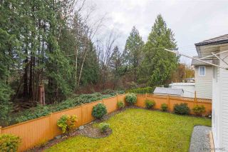 Photo 23: 19122 117A Avenue in Pitt Meadows: Central Meadows House for sale : MLS®# R2536758