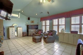 Photo 25: 283235 Township 224 Road in Rural Rocky View County: Rural Rocky View MD Detached for sale : MLS®# A1013121