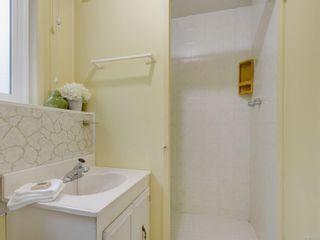 Photo 13: 700 Daisy Ave in : SW Marigold Half Duplex for sale (Saanich West)  : MLS®# 873356