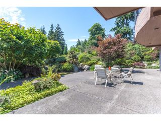Photo 20: 730 Parkside Rd in West Vancouver: British Properties House for sale : MLS®# V1131833