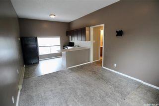 Photo 30: 108 Delaronde Road in Saskatoon: Lakeview SA Residential for sale : MLS®# SK871591