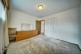 Photo 20: 16038 94A Avenue in Edmonton: Zone 22 House for sale : MLS®# E4266489