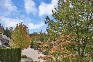"""Photo 9: 13360 235 Street in Maple Ridge: Silver Valley House for sale in """"BALSAM CREEK"""" : MLS®# R2615996"""