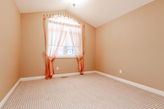 Photo 32: 3109 TREDGER Place in Edmonton: Zone 14 House for sale : MLS®# E4223138