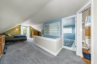 Photo 19: 3172 W 24TH Avenue in Vancouver: Dunbar House for sale (Vancouver West)  : MLS®# R2603321