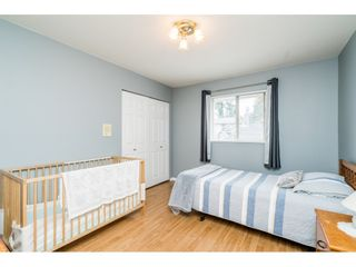 Photo 28: 816 RAYNOR Street in Coquitlam: Coquitlam West House for sale : MLS®# R2555914