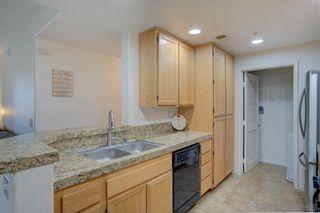 Photo 11: CHULA VISTA Condo for sale : 3 bedrooms : 1355 Nicolette Ave #1321