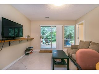 """Photo 25: 8204 FOREST GROVE Drive in Burnaby: Forest Hills BN Townhouse for sale in """"HENLEY ESTATES"""" (Burnaby North)  : MLS®# R2621555"""