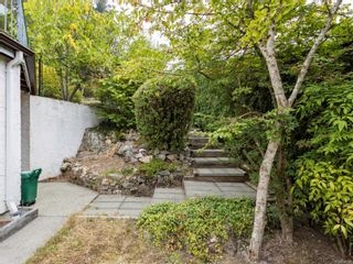 Photo 38: 1650 Barrett Dr in : NS Dean Park House for sale (North Saanich)  : MLS®# 855939