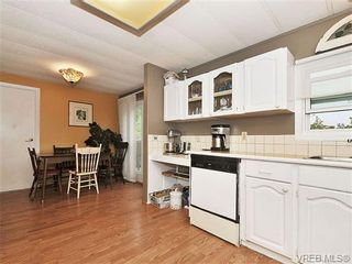 Photo 11: 2181 Banford Pl in SOOKE: Sk Sooke Vill Core House for sale (Sooke)  : MLS®# 661485