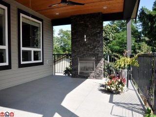 Photo 6:  in Cloverdale: Cloverdale BC House for sale : MLS®# F1200715
