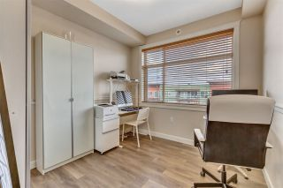 "Photo 14: B522 20716 WILLOUGHBY TOWN CENTRE Drive in Langley: Willoughby Heights Condo for sale in ""Yorkson Downs"" : MLS®# R2540598"