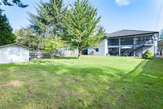 Photo 3: 13934 BRENTWOOD Crescent in Surrey: Bolivar Heights House for sale (North Surrey)  : MLS®# R2388268
