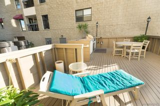 Photo 27: Condo for sale : 2 bedrooms : 3560 1St Ave #1 in San Diego
