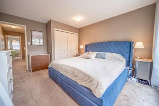 Photo 15: 5 2440 14 Street SW in Calgary: Upper Mount Royal Row/Townhouse for sale : MLS®# A1087570