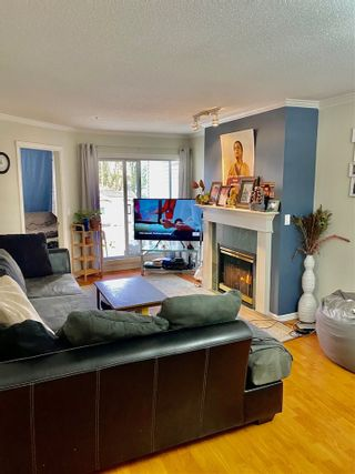 Photo 2: 303 1958 E 47 Avenue in Vancouver: Killarney VE Condo for sale (Vancouver East)  : MLS®# R2541523