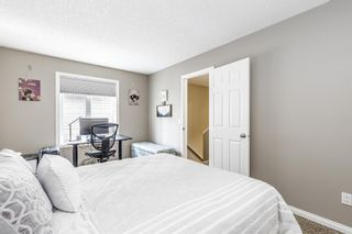 Photo 26: 1 308 14 Avenue NE in Calgary: Crescent Heights Row/Townhouse for sale : MLS®# A1101597