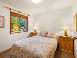 Photo 11: 2603 CALLAGHAN Drive in Whistler: Bayshores 1/2 Duplex for sale : MLS®# R2619706