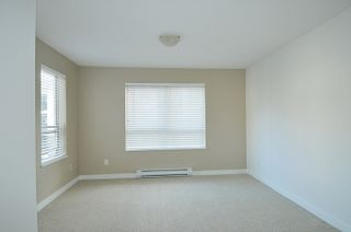 """Photo 10: C313 8929 202 Street in Langley: Walnut Grove Condo for sale in """"THE GROVE"""" : MLS®# R2142761"""