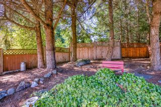 Photo 12: 3699 N Arbutus Dr in Cobble Hill: ML Cobble Hill House for sale (Malahat & Area)  : MLS®# 884712