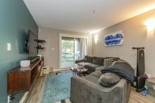 "Photo 2: 110 5889 IRMIN Street in Burnaby: Metrotown Condo for sale in ""MACPHERSON WALK"" (Burnaby South)  : MLS®# R2506410"