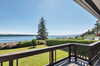 Photo 29: 9 South Murphy St in Campbell River: CR Campbell River Central House for sale : MLS®# 882908