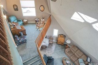 Photo 28: 118 1st Avenue West in Dunblane: Residential for sale : MLS®# SK846305