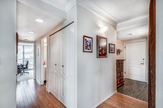 Photo 11: 701 567 LONSDALE Avenue in North Vancouver: Lower Lonsdale Condo for sale : MLS®# R2598849