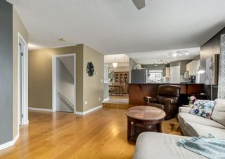 Photo 17: 95 Tipping Close SE: Airdrie Detached for sale : MLS®# A1099233