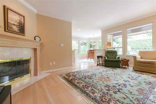 Photo 10: 4800 ENGLISH BLUFF COURT in Delta: Tsawwassen Central House for sale (Tsawwassen)  : MLS®# R2399486