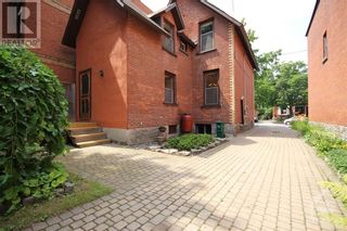 Photo 22: 70 PARK AVENUE in Ottawa: House for rent : MLS®# 1256103