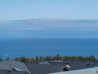 Photo 43: 4637 Laguna Way in : Na North Nanaimo House for sale (Nanaimo)  : MLS®# 870799