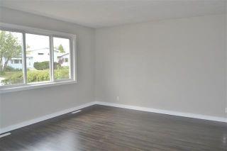 Photo 10: 13523 74 ST NW: Edmonton House for sale : MLS®# E4069111