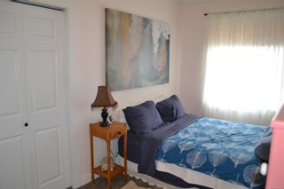Photo 14: 4939 Athol St in : PA Port Alberni House for sale (Port Alberni)  : MLS®# 884969