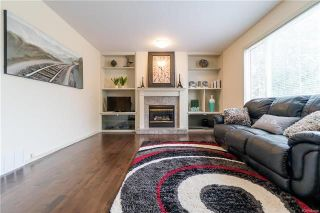 Photo 9: 50 Marksbridge Drive | Linden Woods Winnipeg