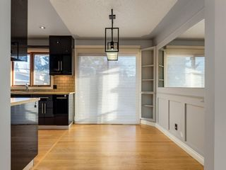 Photo 11: 68 Cawder Drive NW in Calgary: Collingwood Detached for sale : MLS®# A1053492