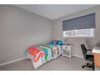 Photo 16: 27 VALLEY STREAM Manor NW in Calgary: Valley Ridge House for sale