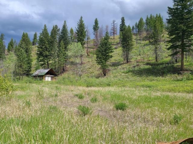 Main Photo: 1284 RENSCH ROAD: Loon Lake Lots/Acreage for sale (South West)  : MLS®# 162651