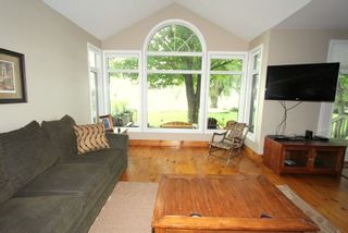 Photo 8: 9 Redcap Beach Lane in Kawartha Lakes: Rural Carden House (Bungalow) for sale : MLS®# X4399326