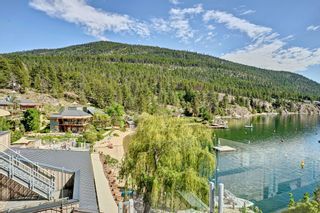 Photo 11: 7 9845 Eastside Road in Vernon: Okanagan Landing House for sale (North Okanagan)  : MLS®# 10094632